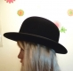Vintage Hosiery - Hats - Lingerie