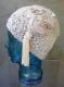 Hats- Wigs -Vintage Hosiery- Lingerie