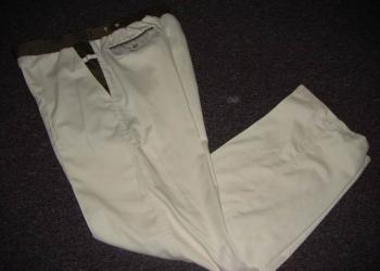 80s Pants Cardin White Men's Late Disco -Break Dancing Sweats  Pants