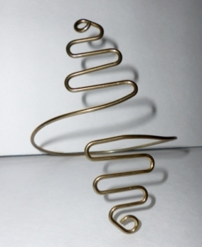 70s Arm Cuff Bracelet Vintage Costume Jewelry