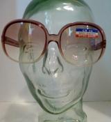 New Vintage Sunglasses