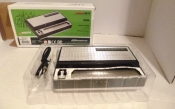 Stylophone Pocket Organ NEW IN BOX